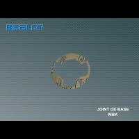 joint de base pour MBK cyclo
