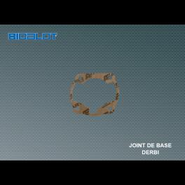 Joint de Base DERBI