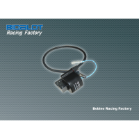 bobine PVL digitale