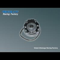 volant PVL digital à rotor interne