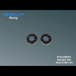roulement rigide 20x47x14 ETN9/C3H (Vendu a l'unite)