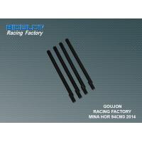Goujon Racing Factory MINARELLI Hor scooter 2014 (Vendu à l'unité)