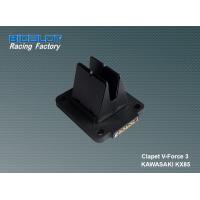 Clapet VForce 3 KAWASAKI KX85