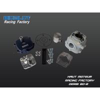 Haut Moteur Racing Factory 80-B DERBI Euro 2