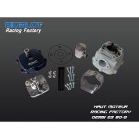 Haut Moteur Racing Factory 80-B DERBI Euro 3