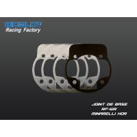 joint de base Racing Factory WR MINARELLI HOR