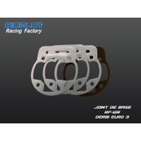 Joint de Base Racing Factory WR DERBI Euro3