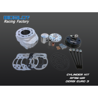 Pack Racing Factory 96-WR DERBI Euro3