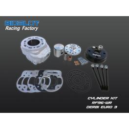 Pack Racing Factory 96-WR DERBI Euro3