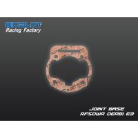 Joint de Base RF50WR DERBI Euro3