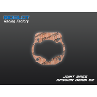 Joint de Base RF50WR DERBI Euro2