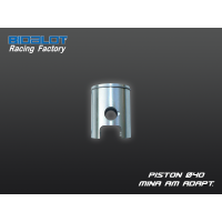 Piston RF50WR Adapt. MINA AM