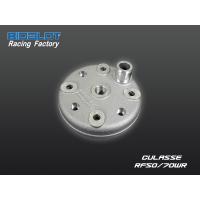 Culasse RF50WR Adaptable DERBI E3/MINA AM