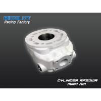 Cylindre Nu RF50WR MINA AM