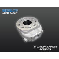 Cylindre Nu RF50WR DERBI E3