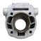 Haut Moteur RF50WR Adaptable DERBI E3