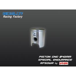 Piston RF50WR CNC VHM