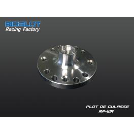 Plot Culasse Racing Factory RF-WR DERBI E3/MINA AM