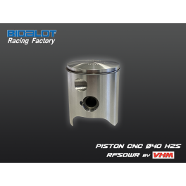 PISTON RF-WR CNC VHM