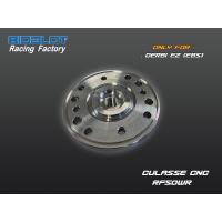 Plot Culasse CNC RF50WR DERBI E2