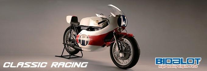 Classic Racing Parts