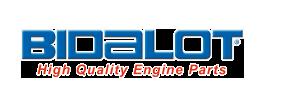 BIDALOT Technologies